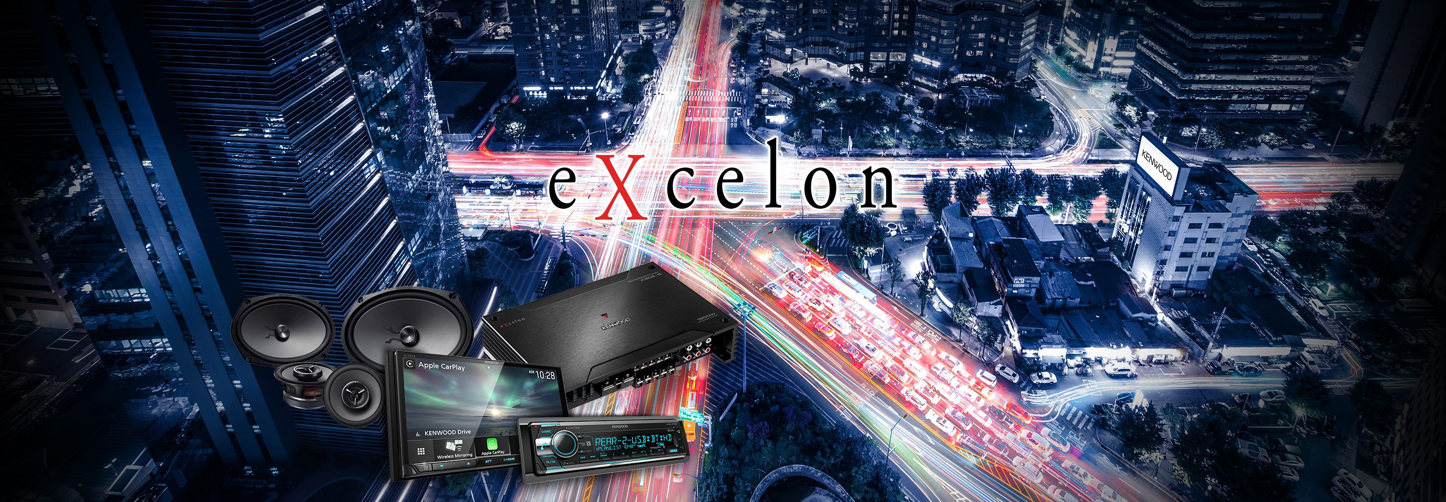 excelon_visual