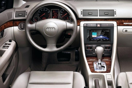 audi-a4-b6-kenwood-419bt-car-stereo