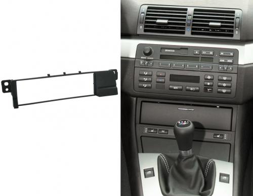 bmw-3series-e46-car-stereo-instalation-panel-(1)