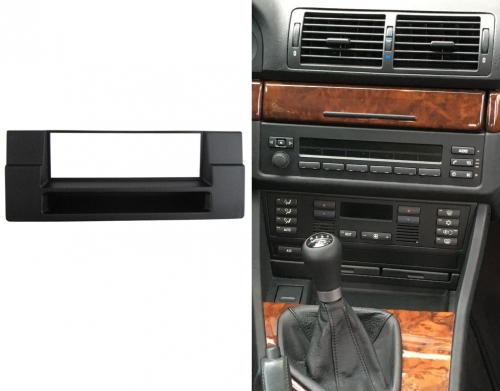 bmw-5series-e39-1din-car-stereo-instalation-panel-(1)
