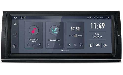 bmw-x5-e53-10inch-android-car-stereo-player