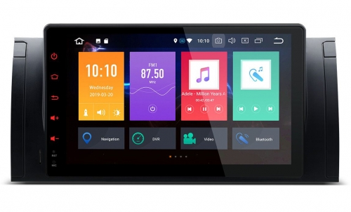 car-android-systems-bmw-e53-e39-x5-9inch-car-android-navigation-gps-wifi-blutooth-system-player-(1)