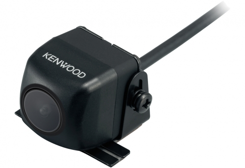 car-rear-camera-kenwood-cmos-130-(1)