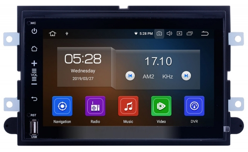 ford-escape-car-7inch-android-gps-navigation-player-05-09-(1)