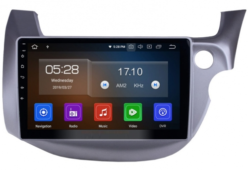 honda-fit-10inch-android-8-(1)