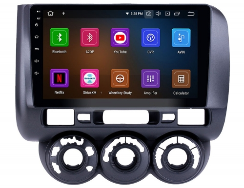 honda-fit-android-9inch-player-(3)
