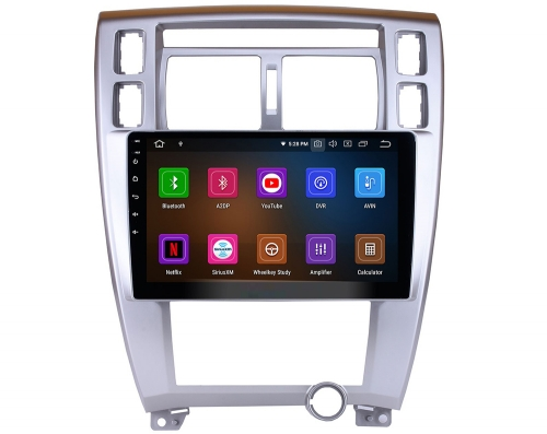 hyundai-tucson-android-gps-audio-radio-car-multimedia-player-2006-2013-(1)