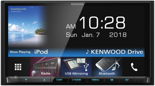 kenwood-dmx7018bt-1
