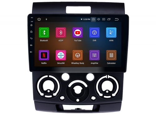 mazda-bt-50-android-gps-audio-radio-car-multimedia-player-2006-2010-(1)