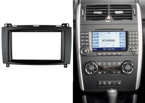 mercedes-benz-w169-car-stereo-instalation-panel-(1)