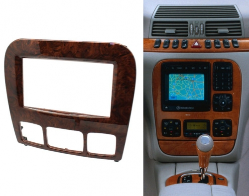 mercedes-benz-w220-car-stereo-instalation-panel-(1)