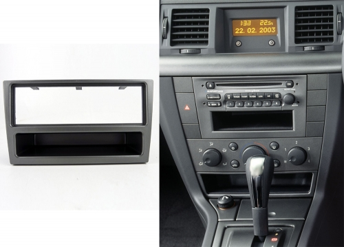 opel-vectra-1din-car-stereo-instalation-panel-(1)
