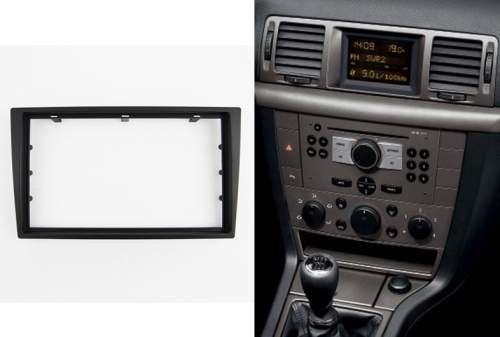 opel-vectra-2din-car-stereo-instalation-panel-(1)