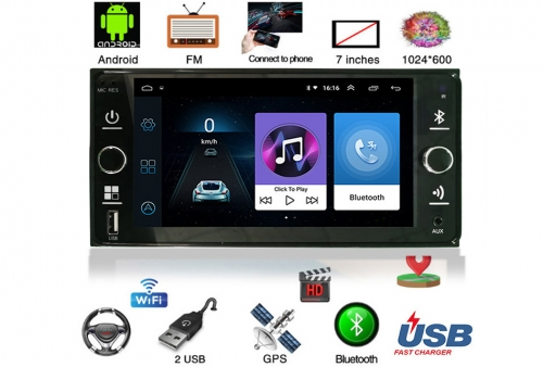 toyota-android-gps-navigation-radio-player-(1)