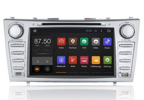 toyota-camry-android-gps-audio-radio-car-multimedia-player-2007-2011-(1)