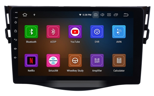 toyota-rav4-android-gps-audio-radio-car-multimedia-player-2007-2013-(1)