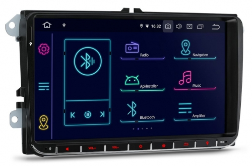 volkswagen-android-gps-audio-radio-car-multimedia-player-(2)